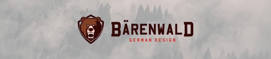 Bärenwald - Munich